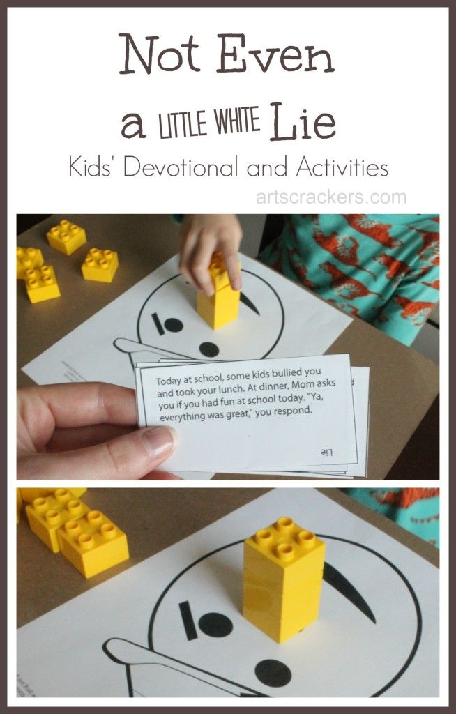 Best 25 Primary activities ideas on Pinterest 13 articles of