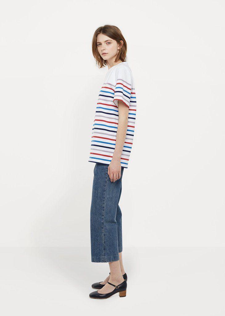 Yoyogi T-Shirt