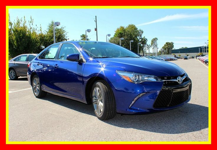 Want to get behind the wheel of the 2015 Toyota Camry in Orlando? We're hosting fantastic new Toyota deals in Orlando! Check out our Loan or Lease Release event today!  http://blog.orlandoautomotivefamily.com/2015/orlando-toyota-dealerships-host-loan-lease-release-event/