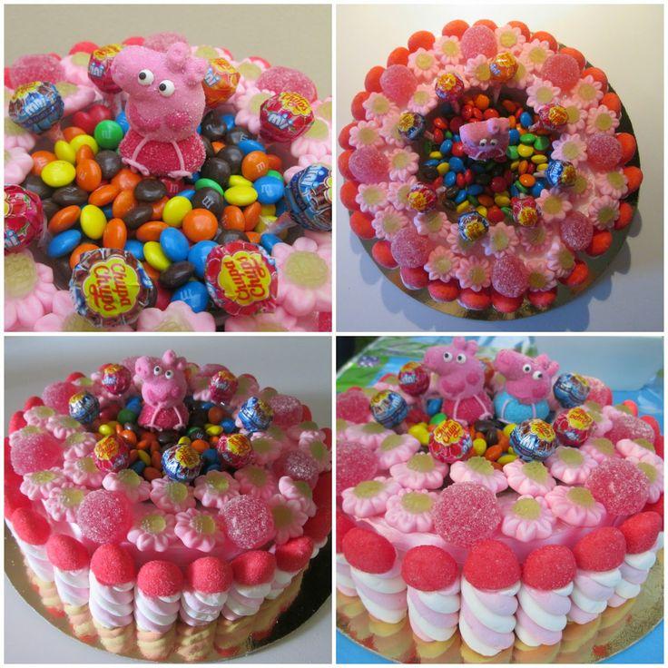 spiedini di caramelle per bambini gommose - Google Search