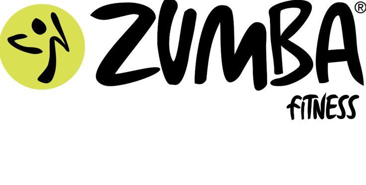 The Truth About Zumba Zumba Logo Zumba Zumba Workout