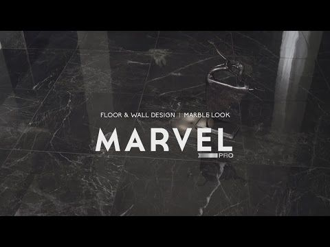 Atlas Concorde MARVEL PRO Floor Design Statuario Select Honed