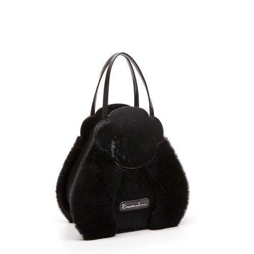 Bauletto Tema Monkey Bag - Braccialini