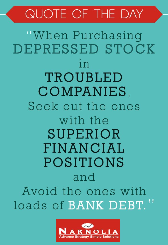 Stock Quote Cool 12 Best Stock Quotes Images On Pinterest  Stock Quotes Investing