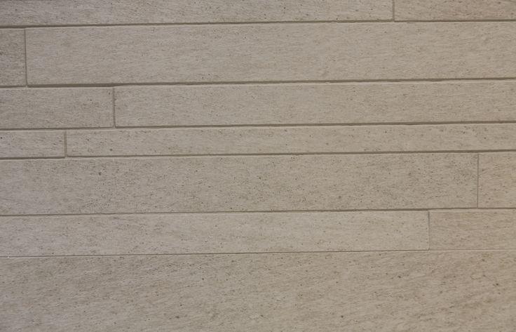 #Viverto #inspiracjeViverto #łazienka #bathroom #tiles #płytki #kolory #inspiracja #inspiracje #pomysł #idea #perfect #beautiful #nice #cool #wnętrze #design #wnętrza #wystrójwnętrz #łazienki #pięknie #ściana #wall #light #white #biel #wzory #mozaika #niebanalnie