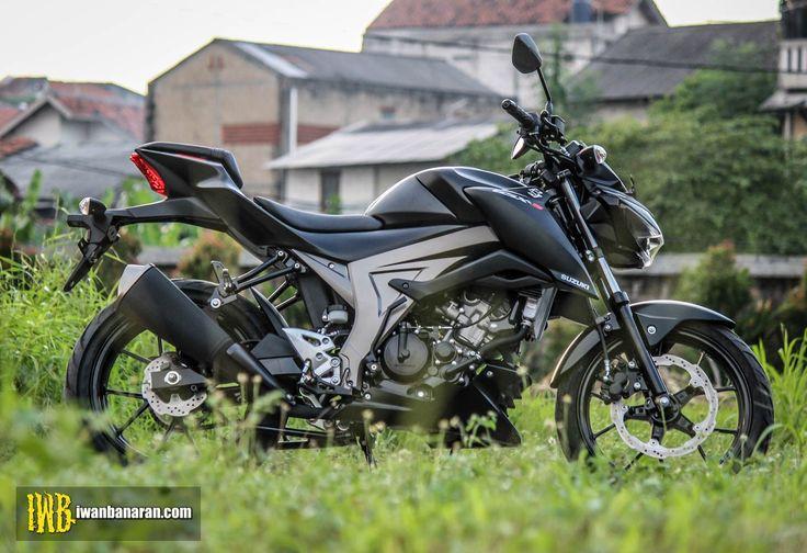 Suzuki-new-GSX-S150-94.jpg (1460×1000)