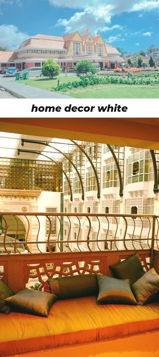 Home Decor White 971 20181003134505 62 Goodwill Home Decor Haul