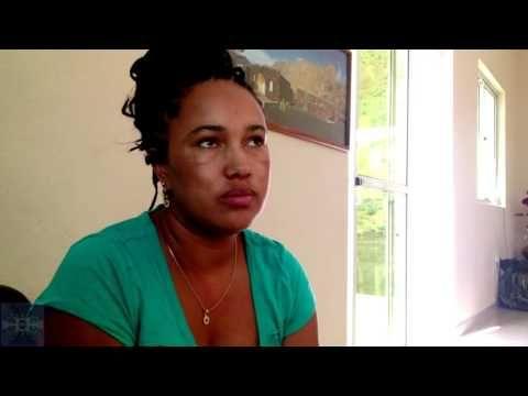 Kapverdische Inseln: Zwei temperamentvolle Vulkane prägen die Insel Fogo | traveLink.