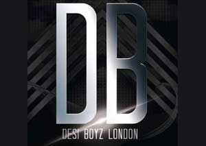 Buy tickets for Desi Boyz events on OutSavvy. Quick, simple, secure booking. Discover other gay and LGBT events in London.