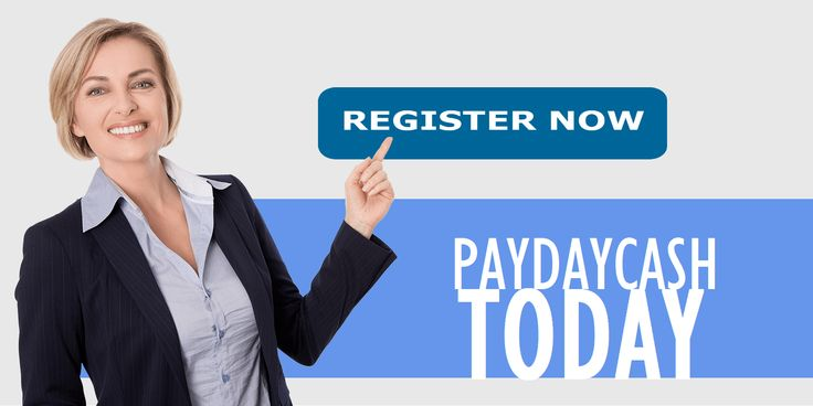 Money with easy online lending option using 100% safe and unsecured. There Canada people do not require to visit the lenders office or faxing any secret paper against loan application. Apply with payday loans and get cash today — http://www.paydayadvanceloanscanada.ca/payday-advance-canada.html