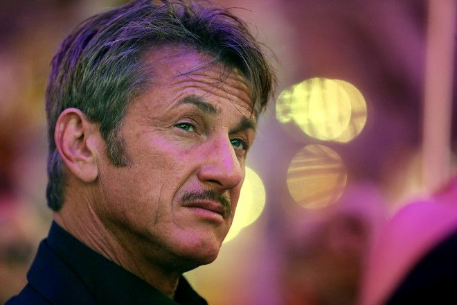 We Found Even MORE of El Chapos Texts About Sean Penn