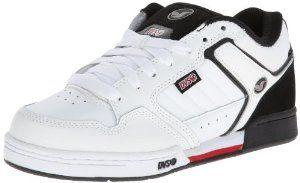 DVS Transom Skate Shoe