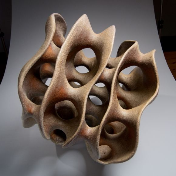 Kurokawa Tōru - Ceramics - Joan B Mirviss LTD