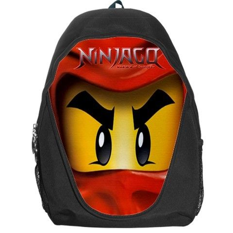 #Lego #Ninjago #Backpack #Bag  Backpack Bag best gift for husband, best gift for wife, best gift for girlfriend, best gift for grandma, best gift for grandchildren, best gift for sister, best gift for brother, best gift for son, best gift for daughter, best gift for boy, best gift for gift, best gift for mom, best gift for dad.