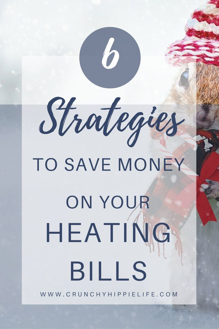 how to stay warm this winter, save money on heating bills, budget utility bills, save money on bills, utility bill budget, easy ways to save, #budget #savemoney #utilitybills