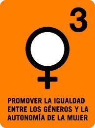 Eliminar las desigualdades entre los géneros en la enseñanza primaria y secundaria, preferiblemente para el año 2005, y en todos los niveles de la enseñanza antes de finales de 2015.