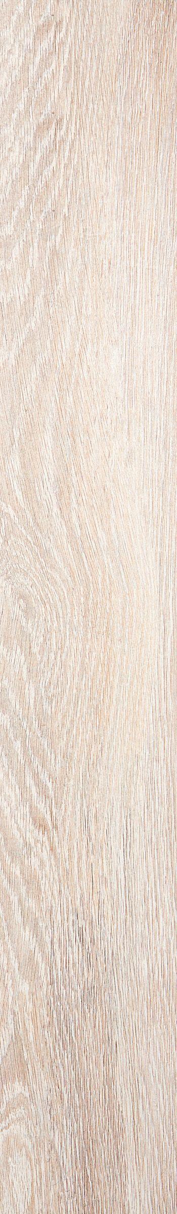 25 beste ideeà n over kurkvloeren op pinterest kurktegels
