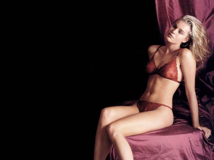 Rebecca Romijn Picture #43183