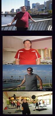 13 Week Online Fitness Forever Program $147  #fitness #weight #loss