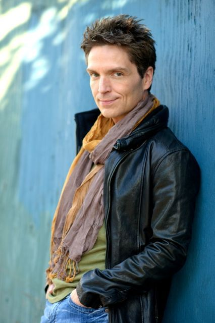 Richard Marx-One of the best singer/songwriters.