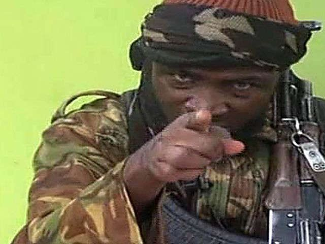 Nigeria: Boko Haram crushed, forced out of last enclave