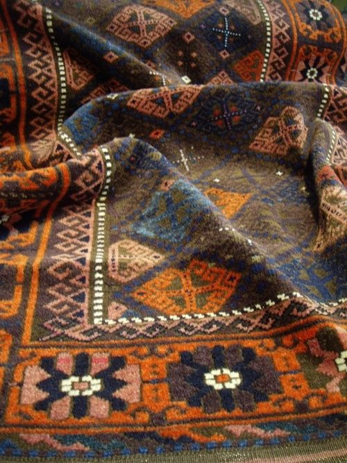 298 Best Images About Rugs Amp Carpets On Pinterest