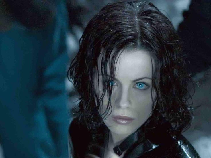 Kate Beckinsale Underworld Hot | Underworld, Hot, Kate ...