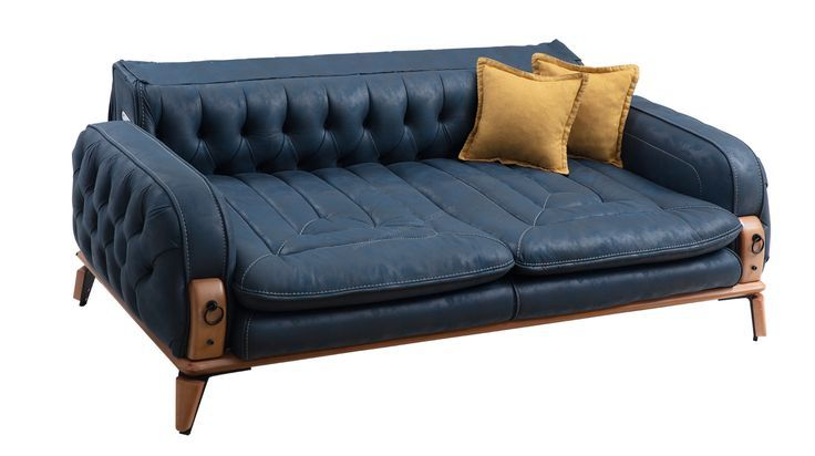 Berke Beyoglu Mobilya Modern Set Sets Sofa Luxury Home Furniture Modern Sofa Set Furniture