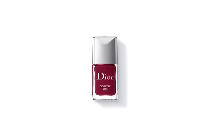 Vernis Diorette Dior