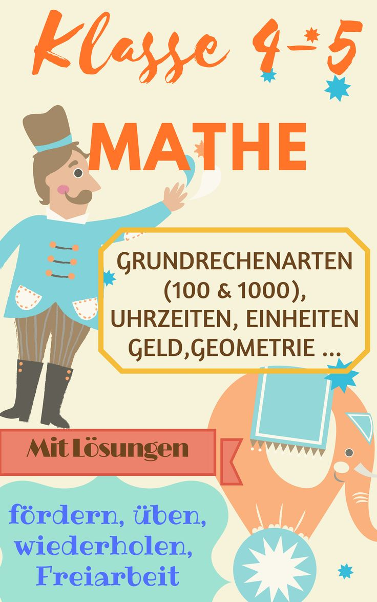 258 best Arbeitsblätter - Englisch / Mathe / Deutsch / DaF images on ...