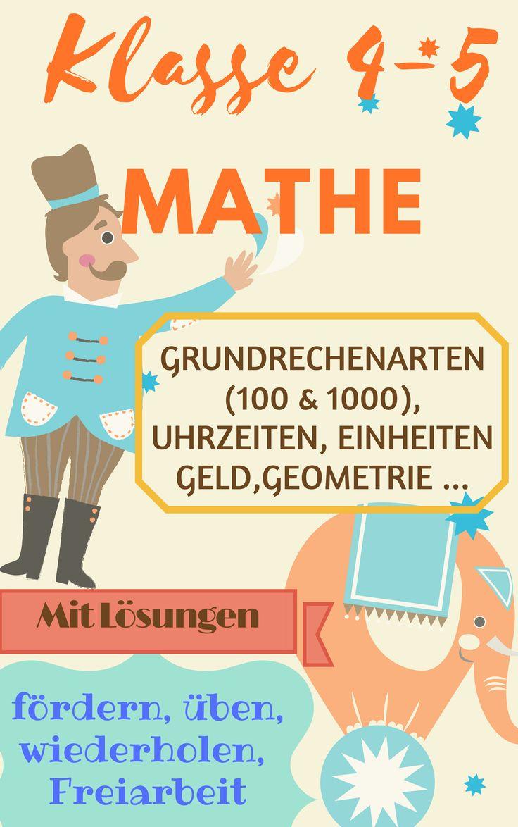 Gemütlich Ãœbersetzung Geometrie Arbeitsblatt Galerie - Mathe ...