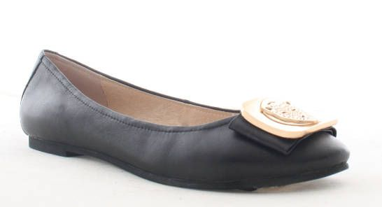 Amy Huberman Pumps Spring Summer 14 visit www.greenesshoes.com
