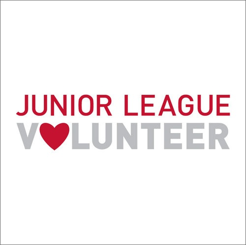 Junior League T-shirt