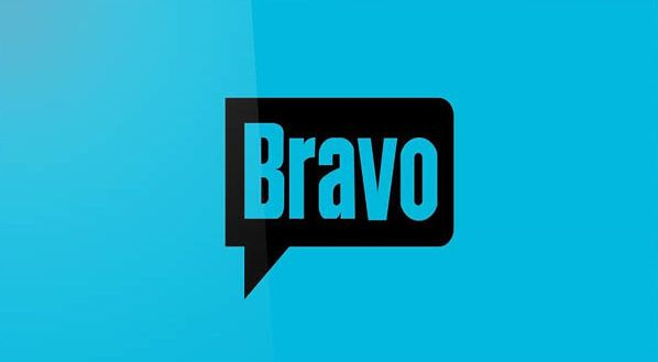 Bravo has announced six new unscripted TV shows, including a new series with Bethenny Frankel. What do you think? Do you watch Bravo?
