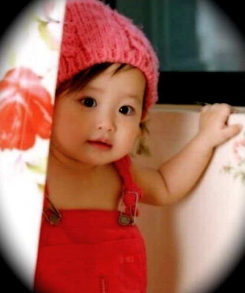 Google Image Result for http://rashmanly.files.wordpress.com/2012/04/cute-asian-baby-pictures.jpg