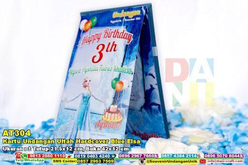 Kartu Undangan Ultah Hardcover Blue Elsa Hub: 0895-2604-5767 (Telp/WA)kartu,kartu undangan,kartu undangan ulang tahun,kartu undangan frozen,kartu undangan lucu,kartu undangan cantik,kartu undangan bergambar,kartu undangan anak #kartuundanganlucu #kartuundanganulangtahun #kartuundanganbergambar #kartuundanganfrozen #kartuundangan #kartuundangancantik #kartu #souvenir #souvenirPernikahan