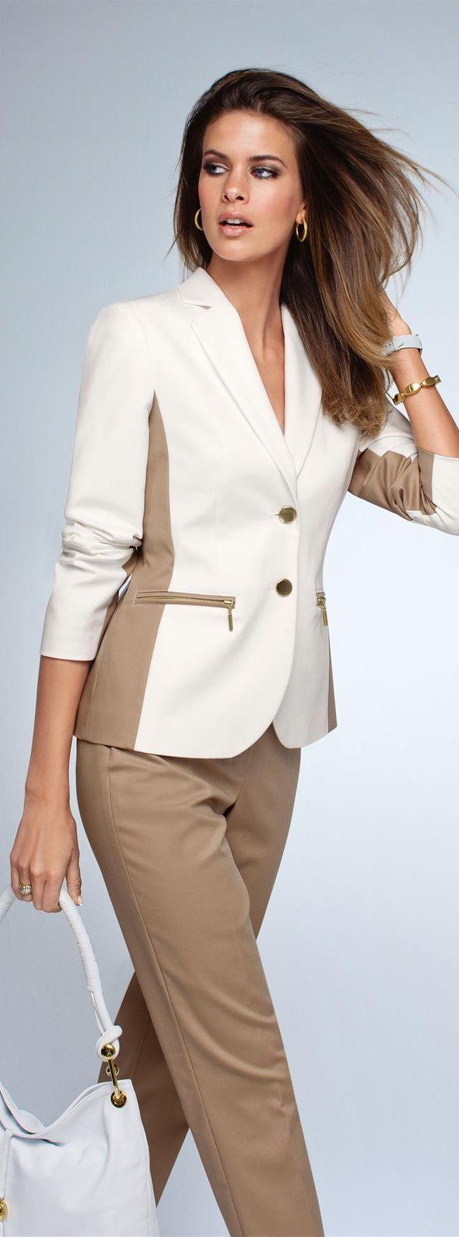 Fashion ~ Madeleine by Shelly ✦  from my board: https://www.pinterest.com/sclarkjordan/fashion-~-madeleine-by-shelly/