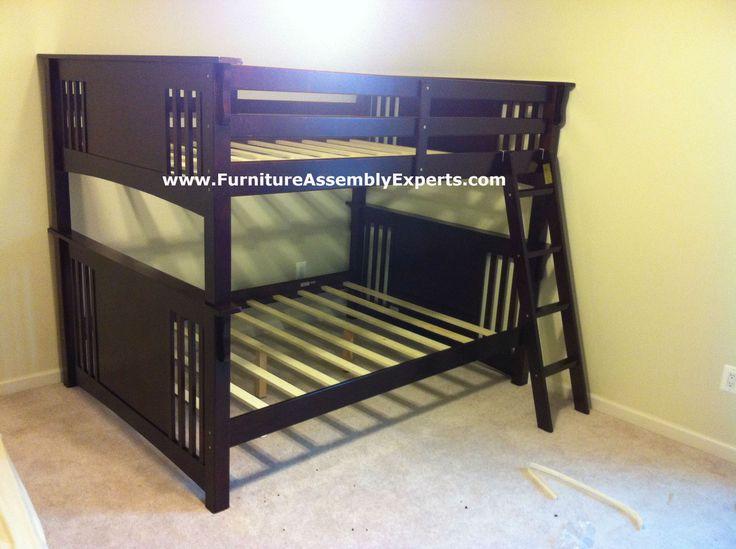Best 71 Furniture Assembly Handyman Serving Dc Md Va Images On Pinterest Home Decor