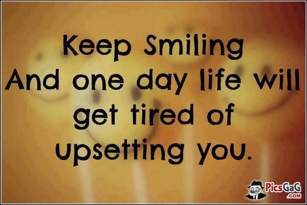New Smile Quotes Archives - fun2smiles