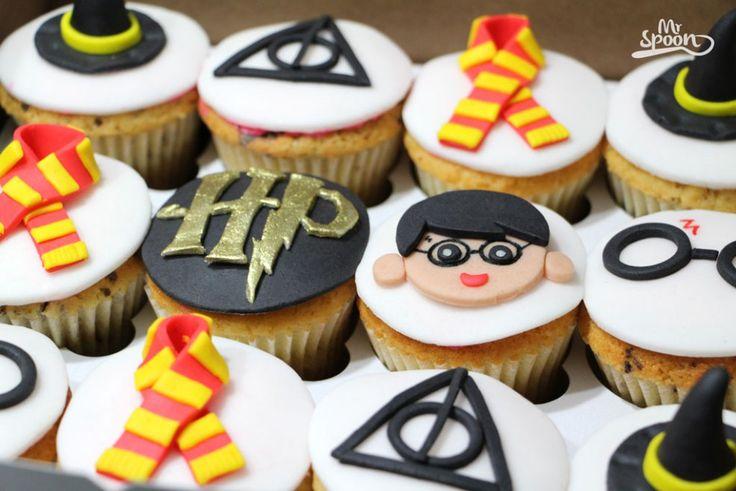 cupcakes_hp