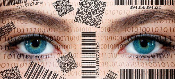 http://evigo.com/15933-constant-commerce-technology-creates-shoppable-advertisements/