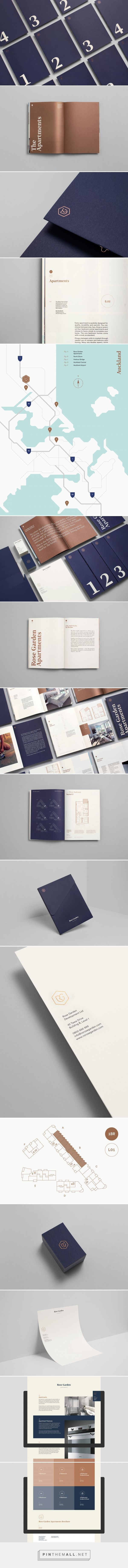 Studio South... - a grouped images picture - Pin Them All