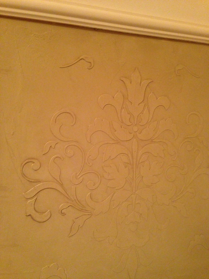 Faux Plaster Walls 79 best plaster finishes images on pinterest | plaster walls, wall