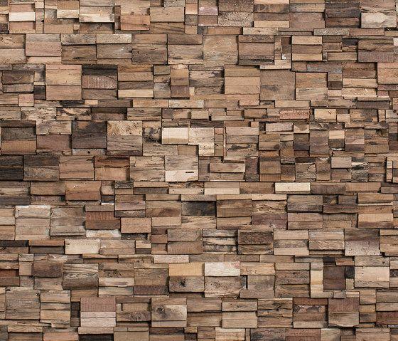 17 mejores ideas sobre paredes de panel en pinterest ...