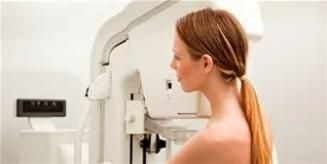 Good Samaritan Teams with Cancer Services Program to Offer Free Breast Screenings - http://www.freshcancernews.com/good-samaritan-teams-with-cancer-services-program-to-offer-free-breast-screenings/
