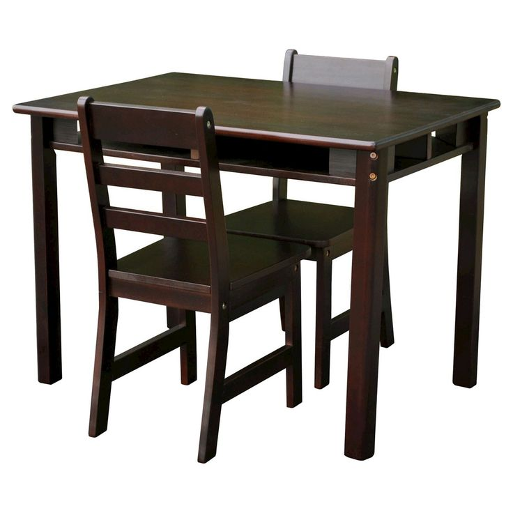 34 Best Tables Amp Chairs Furniture And Decor Nursery