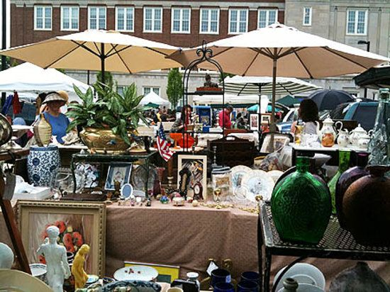 Georgetown Flea Market, Washington DC: See 18 reviews, articles, and 6 photos of Georgetown Flea Market, ranked No.222 on TripAdvisor among 336 attractions in Washington DC.