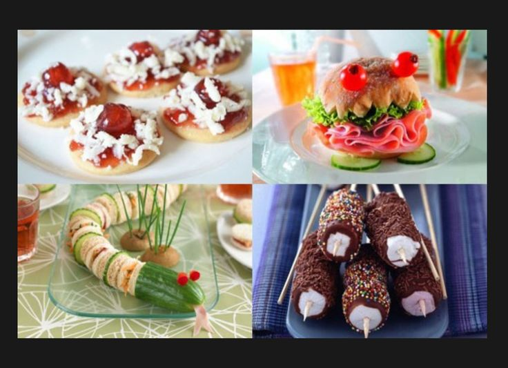 the 40 best graces birthday food ideas images on pinterest cooker