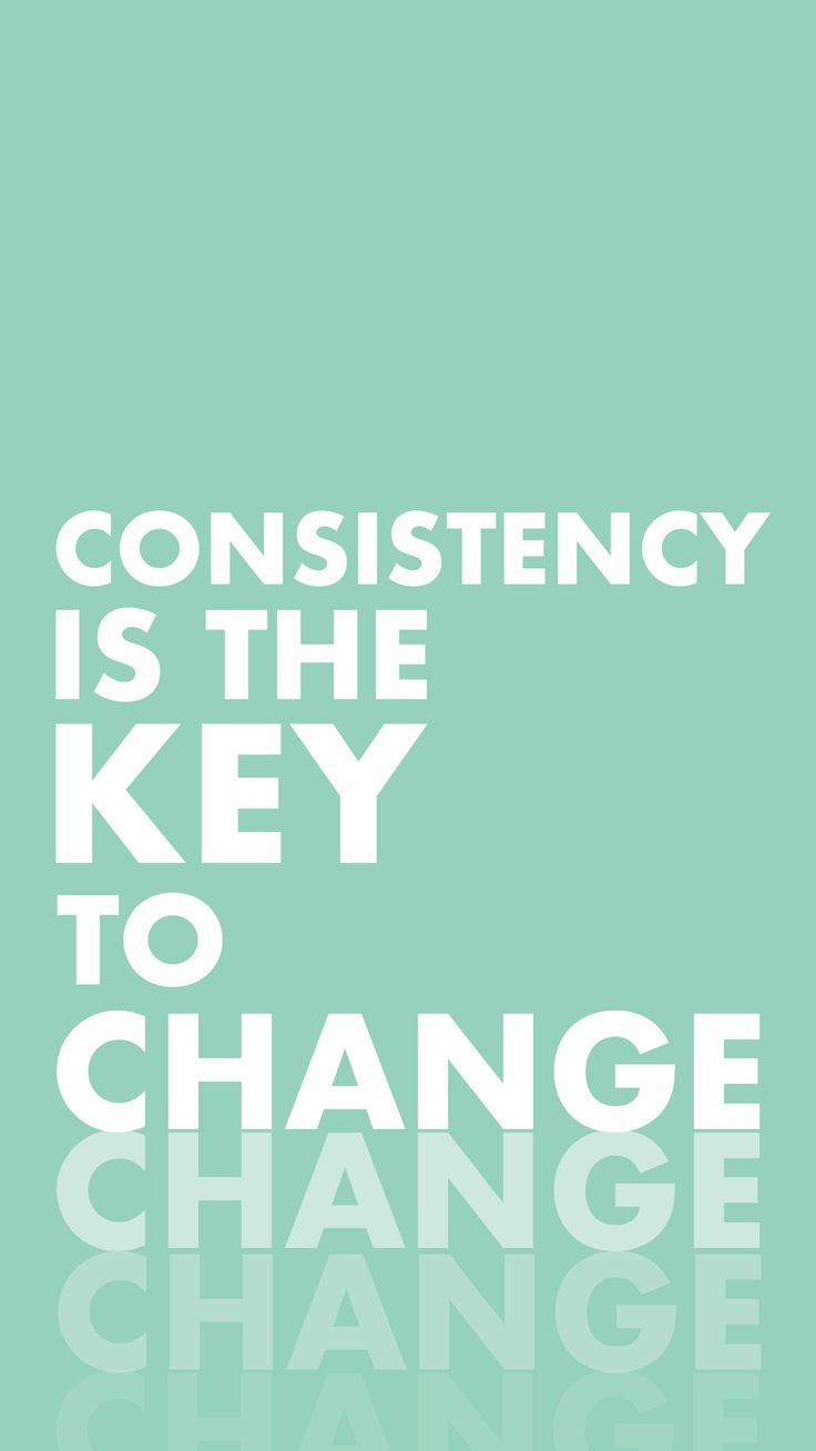 Motivational Quotes Consistency: Best 25+ Motivational Wallpaper Ideas On Pinterest
