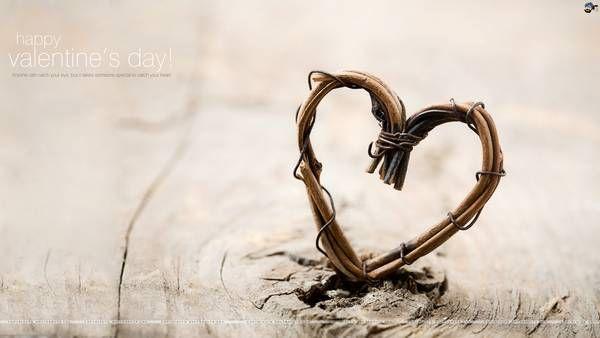 S Valentine's day